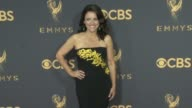 CLEAN 69th Annual Primetime Emmy Awards in Los Angeles CA