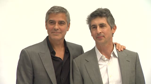 84th Academy Awards Nominations Luncheon Beverly Hills CA United States 2/06/12