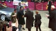Aamir Khan at the 61st Berlin Film Festival Opening Gala/True Grit Premiere at Berlin