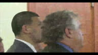 Aaron Hernandez was sentenced to life in prison without the possibility of parole after the jury reached a guilty verdict for the shooting death of...