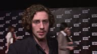 Aaron Johnson on playing a young John Lennon in 'Nowhere Boy' On what he learned about Lennon and the emotional journey he went through in the film...