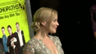 Abbie Cornish at Seven Psychopaths Los Angeles Premiere on 10/1/2012 in Westwood CA