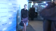 Abby Elliott at 'Lola Versus' New York Special Screening at SVA Theater on June 05 2012 in New York New York