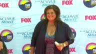 Abby Lee Miller at 2012 Teen Choice Awards on 7/22/12 in Los Angeles CA