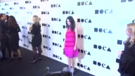 Abigail Spencer at the The Museum Of Contemporary Art Los Angeles Presents The Annual MOCA Gala at Los Angeles CA