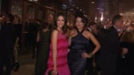 Abigail Spencer Lisa Edelstein at the The Museum Of Contemporary Art Los Angeles Presents The Annual MOCA Gala at Los Angeles CA