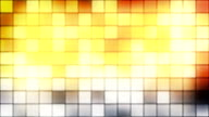 Abstract background animation loop