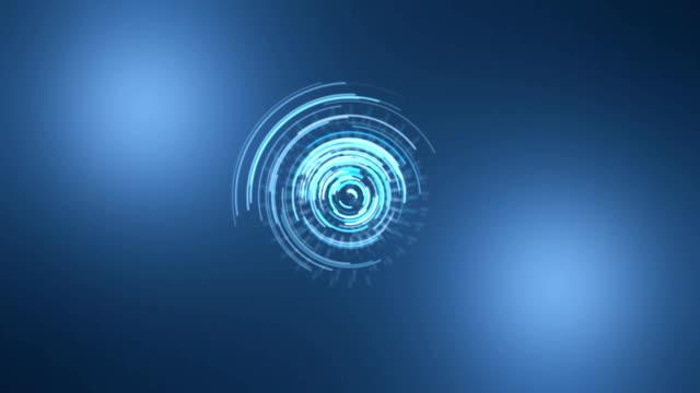 Zusammenfassung Hintergrund Kreis