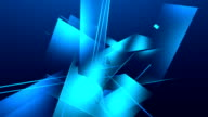 Abstract Background HD