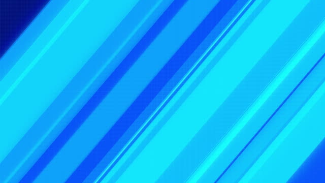 abstract background,blue color