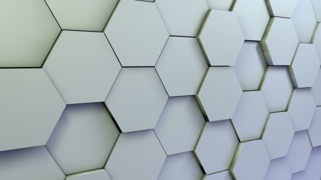 abstract cell background