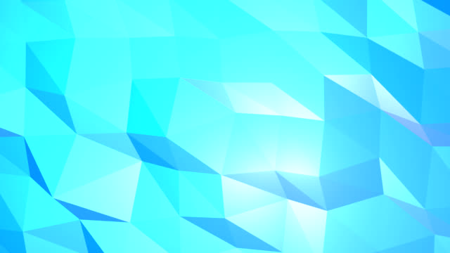 Abstract geometrical background HD