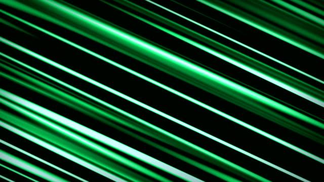 Abstrakt Grün Hintergrund (Endlos wiederholbar
