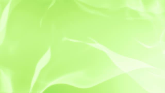 4K Grün Abstrakt