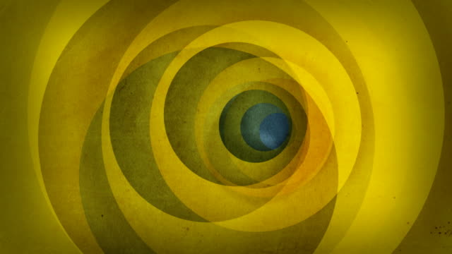 Abstract Hole HD