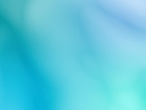 Abstract looping background