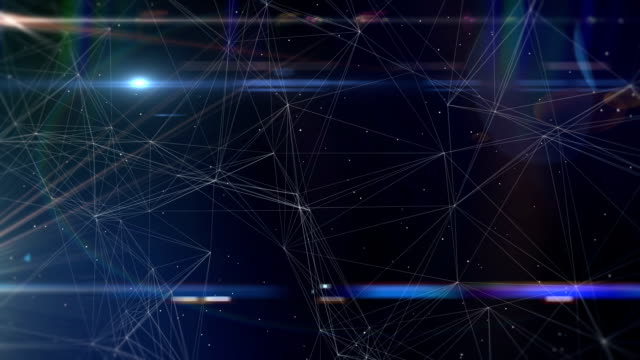 Abstract motion Hintergrund