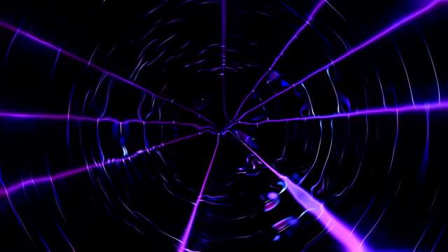 Astratto sfondo viola video stock getty images for Sfondi hd viola