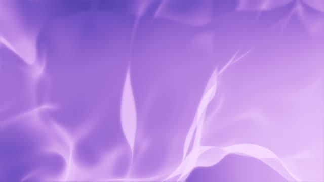 4K abstrakt lila