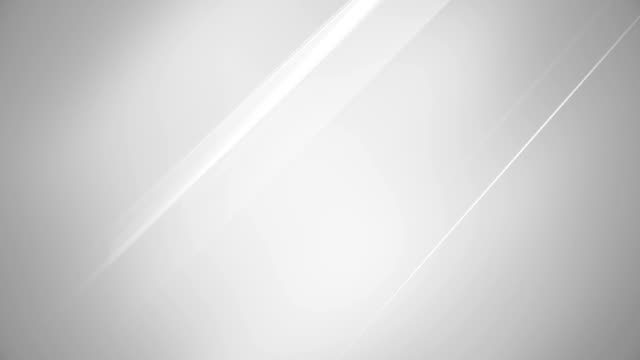 Abstract Soft White Background