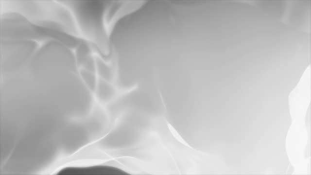 4K weiß abstrakt