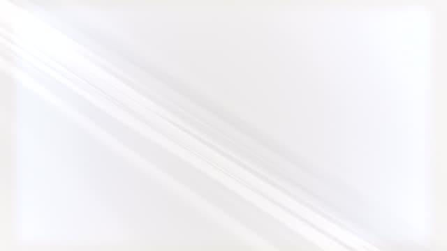 Abstrakt weiß Twist Hintergrund endlos wiederholbar