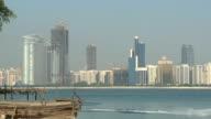 Abu Dhabi Jet Skiers