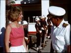 1963 Acapulco naval base