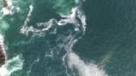 Acapulco Ocean
