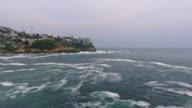 Acapulco Paradise