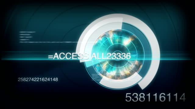 Zugang erlaubt.