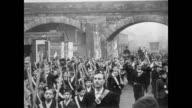 Accrington Parade 1902
