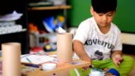 Activities Child