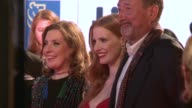 US actress Jessica Chastain on Sunday said she was making a conscious effort to put my resources in female filmmakers during the promotional tour of...