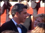 Adam Arkin at the 1996 Emmy arrivals at the Pasadena Civic Auditorium in Pasadena California on September 8 1996