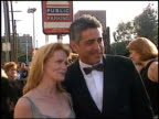 Adam Arkin at the 1998 Screen Actors Guild SAG Awards at the Shrine Auditorium in Los Angeles California on March 8 1998