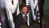 Adam Brody at the 'In The Land of Women' Los Angeles Premiere at Arclight Cinemas in Hollywood California on April 16 2007