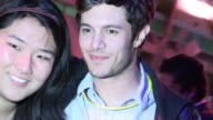 Adam Brody meets fans while departing Rosa Mexicano in Los Angeles 06/18/12 Adam Brody meets fans while departing Rosa Mexican on June 18 2012 in Los...