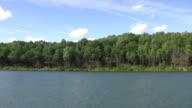 Adirondak Lake