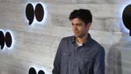 Adrian Grenier at go90 gives VIP Sneak Peek of new Social Media Entertainment Platform in Los Angeles CA