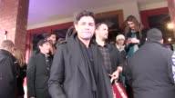 Adrian Grenier on Main Street at Celebrity Sightings at Sundance Film Festival on January 23 2016 in Park City Utah