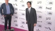 Adrien Brody at 30th Annual Film Independent Spirit Awards Arrivals at Santa Monica Beach on February 21 2015 in Santa Monica California