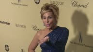 Adrienne Maloof at The Weinstein Company's 2013 Golden Globe Awards After Party on 1/13/13 in Beverly Hills CA