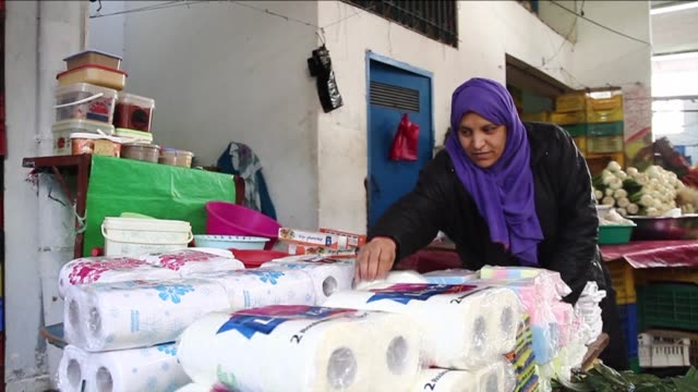 Advances in gender equality approved by Tunisias parliament this week offer little cause for cheer for women of modest means CLEAN Weary Tunisian...