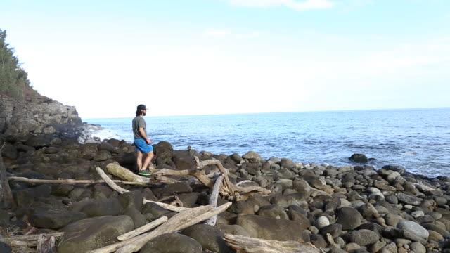 Adventure Island Vacation