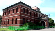 UNESCO advisory panel has recommended listing the 'Sites of Japan's Meiji Industrial Revolution' as a World Heritage site the Japanese Cultural...