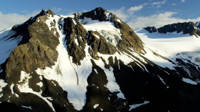 Northern Hemisphere Videos And BRoll Footage Getty Images - Usa northern hemisphere