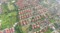 Aerial Shot Community