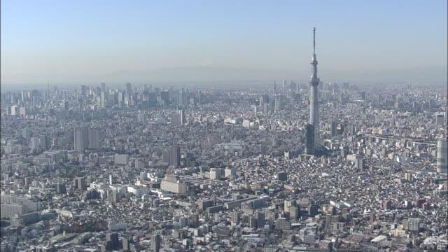 info tokyo high point