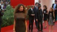 67th Venice Film Festival at Venice